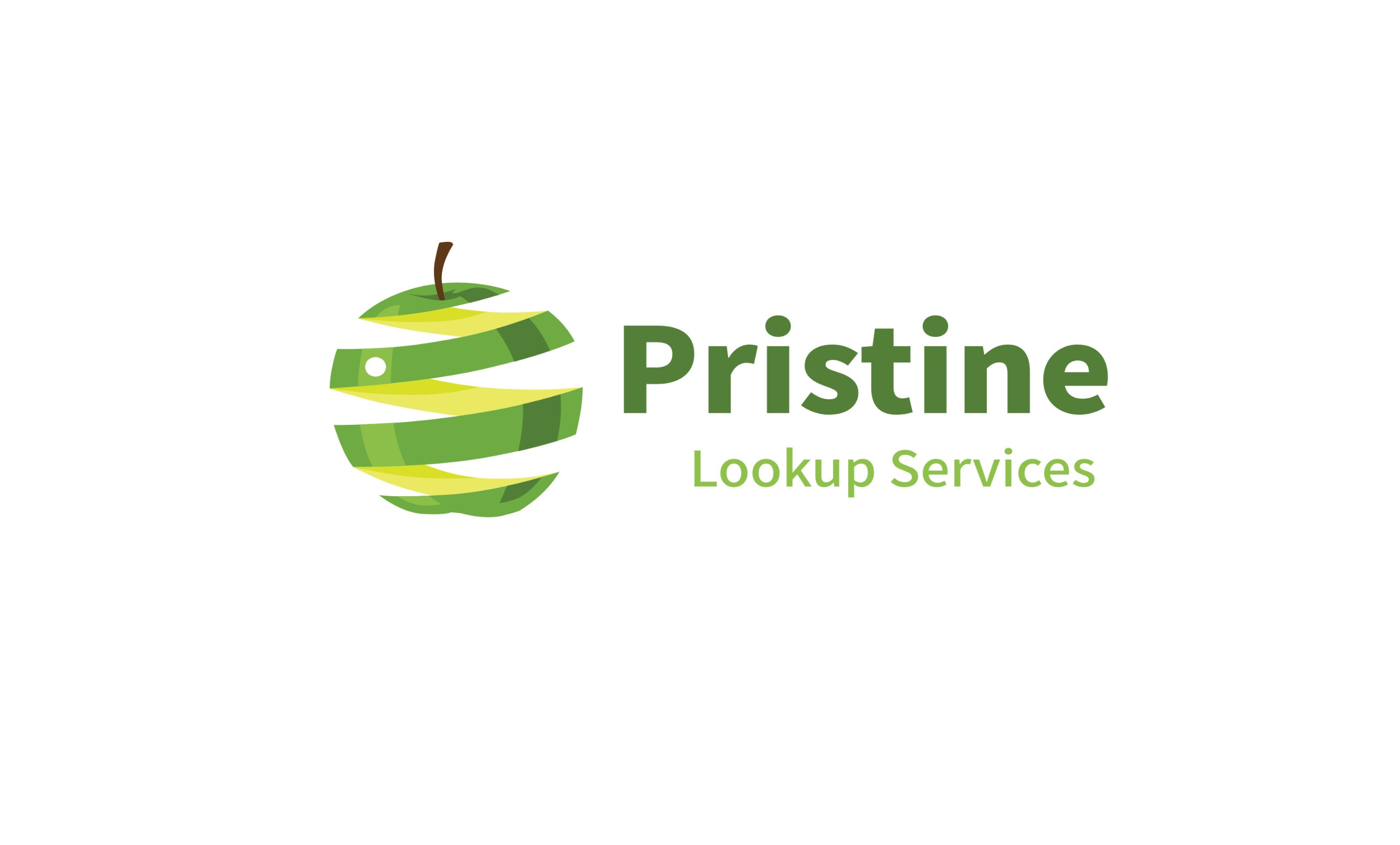 Pristine_Logo