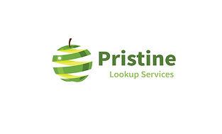 Pristine_Logo.jpg