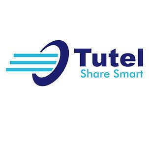 Tutel_Logo.jpg