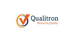 Qualitron_Logo