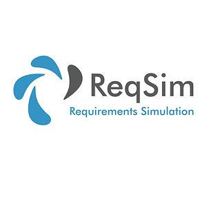 Reqsim_Logo.jpg