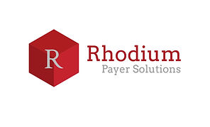 Rhodium-Logo.jpg