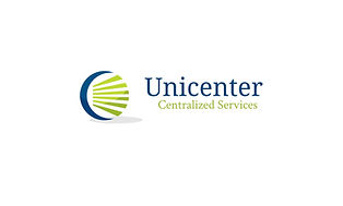 Unicenter_Logo.jpg