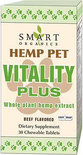 Hemp Pet Vitality Plus Tablets.jpg