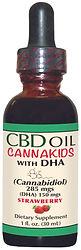 CBD Oil Cannakids with DHA 285mgs.jpg