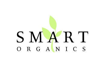 SmartOrganicsLogo.jpg