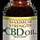Thumbnail: CBD Hemp Oil 600mgs Maximum Strength