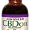 Thumbnail: CBD Oil 375mgs with Terpenes Complex