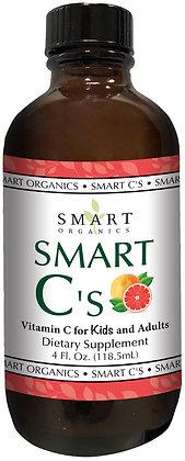 Smart C's