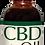 Thumbnail: CBD Hemp Oil 315mgs