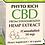 Thumbnail: Phyto Rich CBD Veggie Capsules