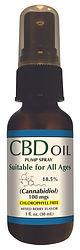CBD Oil Pump Spray 100 mgs.jpg
