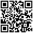 HempPet9042332.png