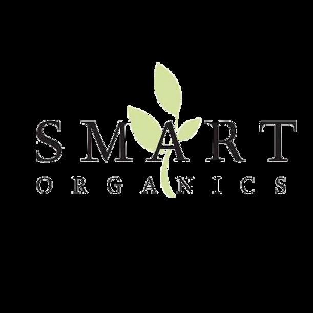Smart Organics logo.png