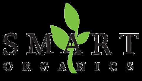 SmartOrganicsLogo.png