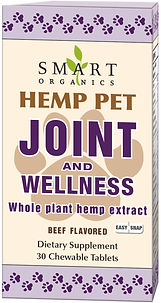 Hemp Pet Joint and Wellness Tablets.jpg