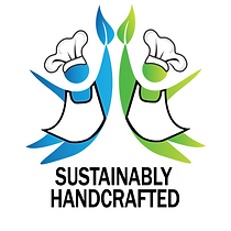 sustainably handcrafted.png