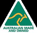 Australian-Made-Owned-spot-colour-logo-1