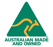 Australian-Made-Owned-spot-colour-logo-1