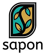 sapon logo.jpg