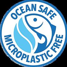 ocean safe.png