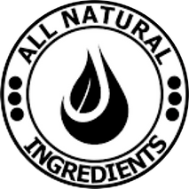 All Natural Ingredients.png