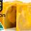 Thumbnail: Lemon Myrtle & Eucalyptus Soap - Box of 5