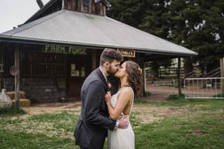 Cole  Ryan_Wedding Day_264.jpg