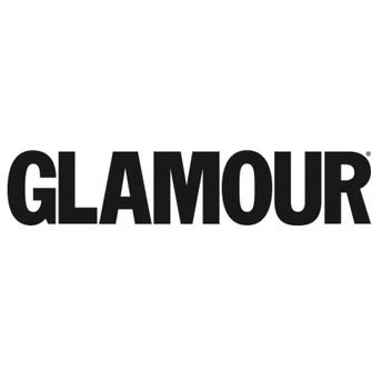 glamour nb.jpg