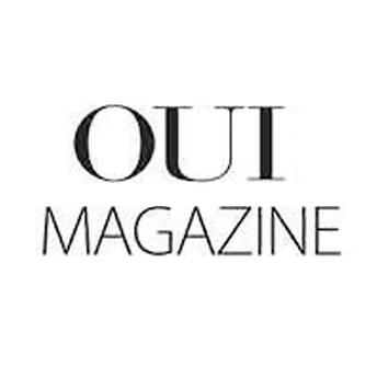 oui magazine nb.jpg