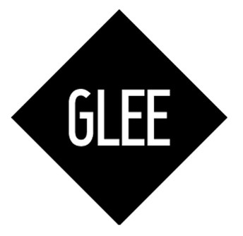 glee magazine nb.jpg