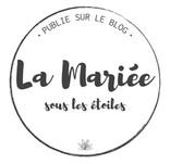 la_mariée_sous_les_étoiles_nb.jpg