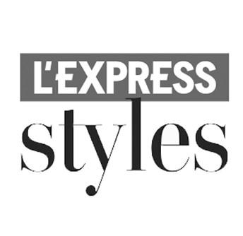 express styles nb.jpg