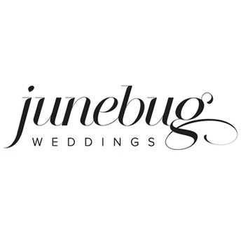 junebug weddings nb.jpg