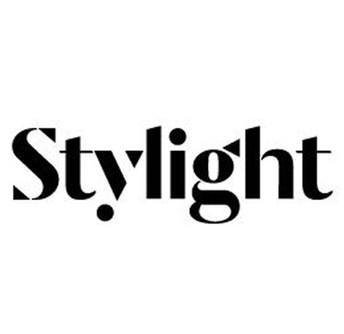 stylight nb.jpg