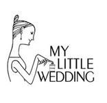 my little wedding nb.jpg