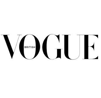 vogue british nb.jpg