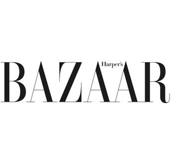 bazaar nb.jpg