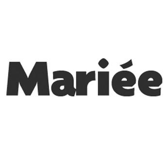 mariee magazine nb.jpg