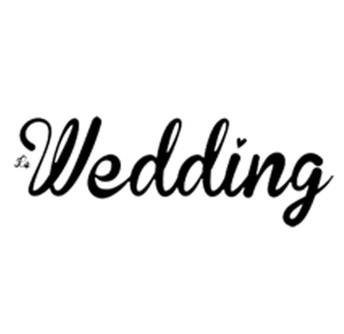 le wedding nb.jpg