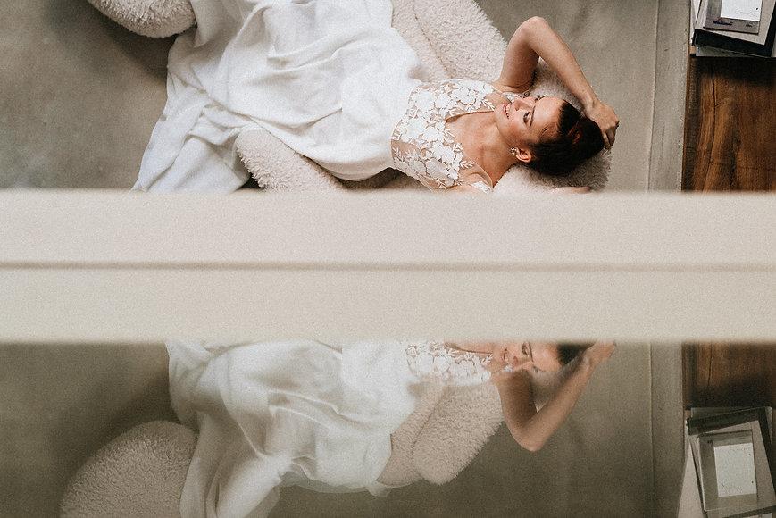228-WEB-BIS-shooting-MademoiselleDeGuise-7mai2021-StudioMarlowe-Paris-ChloeLAPEYSSONNIE-17