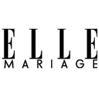 elle mariage nb.jpg