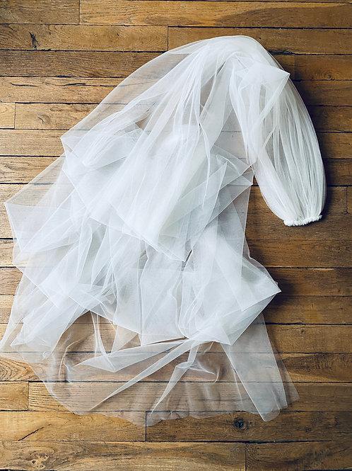 Eugene veil