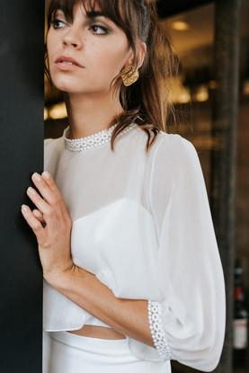 MademoiselledeGuise-collection2021-Paris