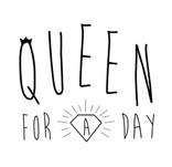 queen for a day nb.jpg