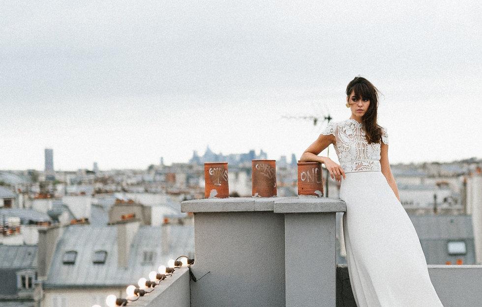 635-WEB-shooting-MademoiselleDeGuise-22m
