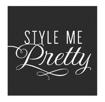 style me pretty nb.jpg