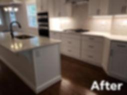 Pershing Kitchen after.jpg