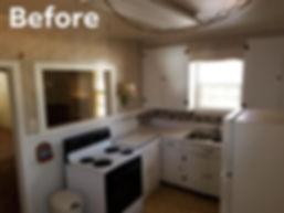 Pershing Kitchen before.jpg