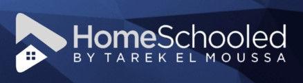 HomeSchooled Logo.jpg